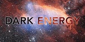 Cosmic Nights: Dark Energy