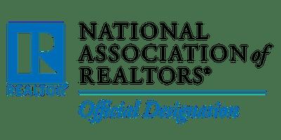 NAR's GREEN Designation - 2 day course