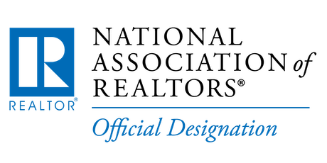 NAR's GREEN Designation - 2 day course tickets