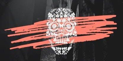 Hugo's Dia De Los Muertos