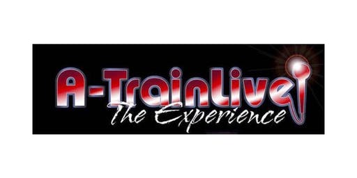 A-Train Live! The Experience: The Holiday Edition
