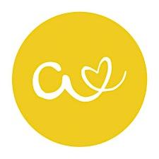 Anik Bertrand | TS sympathique  logo