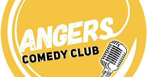 Angers Comedy Club