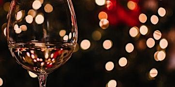 12.14 Foundation - Wine, Brew & Tunes 2019