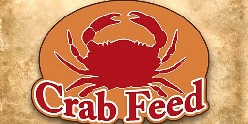 SacDST's Annual Crab Feed 2020