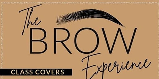 The BROW Experience