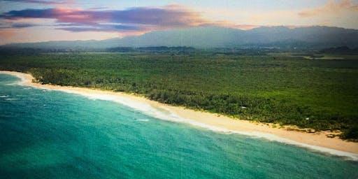 413 Acre Tropical Paradise Sealed Bid Auction
