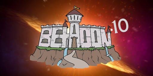 Betacon 10