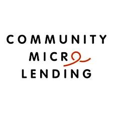 Community Micro Lending Society logo
