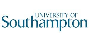 University of Southampton  - Info Session (23 Oktober 2019)