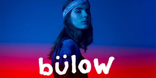 bülow at The Loft