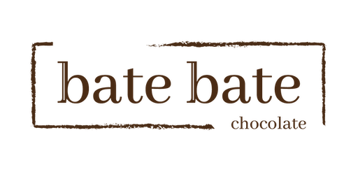 Bate Bate's Fundraising Launch Party