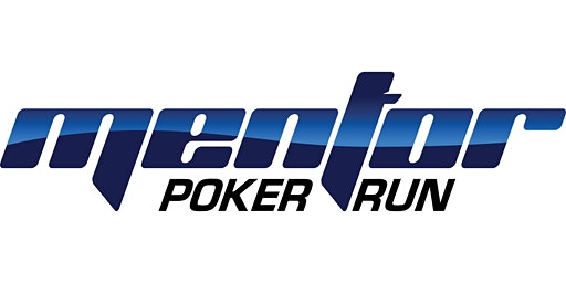 2020 Mentor Poker Run Sponsorships