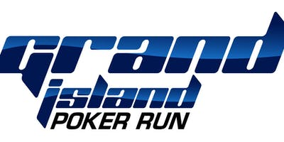 2020 Grand Island Poker Run Sponsorships