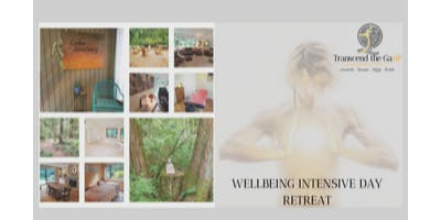 Wellbeing Intensive Retreat