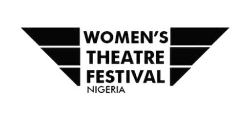 Women's Theatre Festival 2020