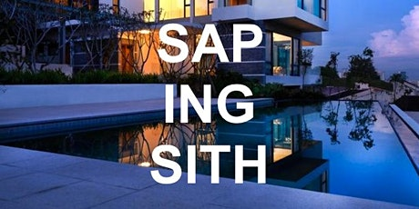 Sap-Ing-Sith January 2020 Roundtable tickets