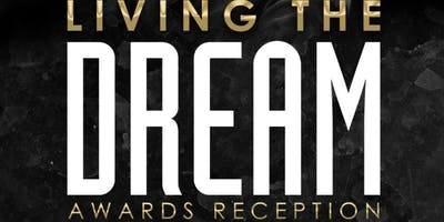 2020 Living The Dream Awards - Harlem Alpha Event
