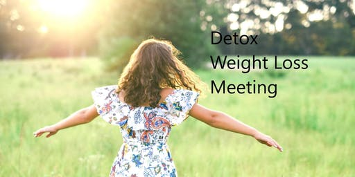 Keto weight loss and gut health