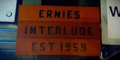 Ernies Interlude 60th Anniversary & Customer Appreciation Bash