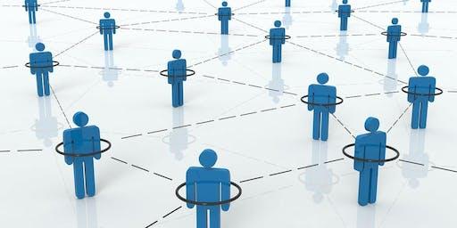 Développement Business - Groupement d'entrepreneurs