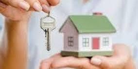 Offre de prêt rapide facile et virement en 12h. Crédit Conso, rachat de crédit, prêt perso