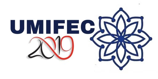 University of Malaya Islamic Finance and Economics Challenge(UMIFEC) 2019