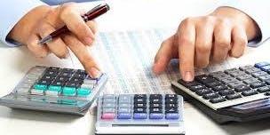Credit sans justificatif, rapide, pas cher, facile et en ligne -Crédit 100% en Ligne – Réponse en 24h SANS FRAIS