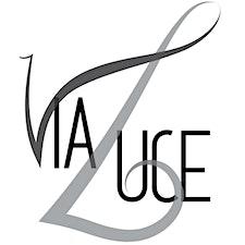 Via Luce logo