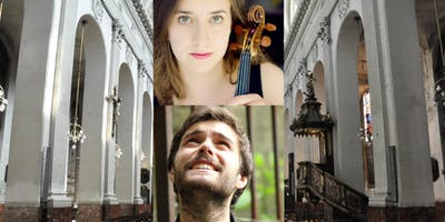 Mendelssohn // Beethoven - Orchestre Via Luce