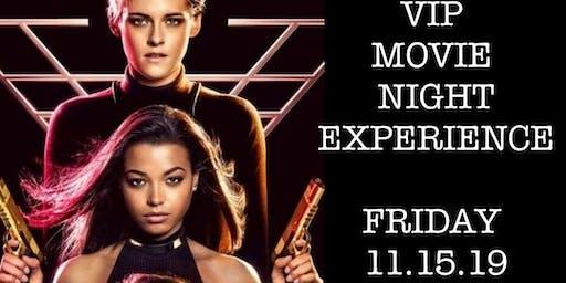 Charlies Angel - VIP Movie Night