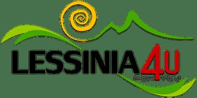 Destinazione Lessinia: progettiamo insieme il futuro