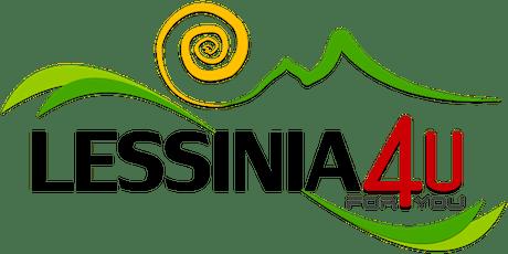 Destinazione Lessinia: progettiamo insieme il futuro biglietti