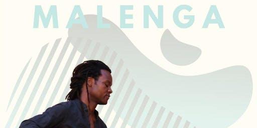 Malenga (Concerto Acústico)