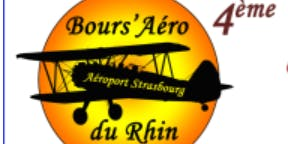 Bourse Aéronautique du Rhin