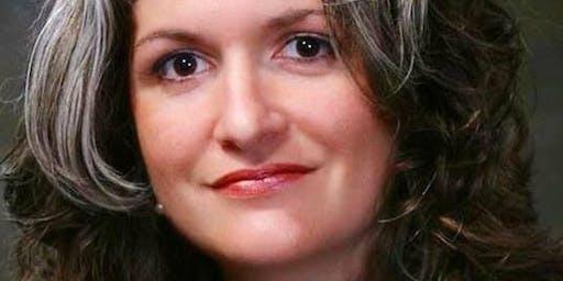 Immigration & Law Interview with Elizabeth Ricci Esq.