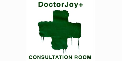 DoctorJoy+ and The Emergency.