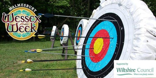Archery and Axe Throwing Fun for the Whole Family