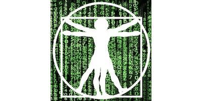 Il ruolo sociale dell'informatica