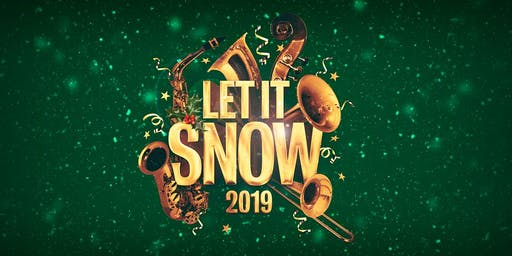 Let it Snow 2019