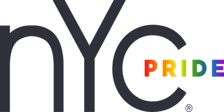 NYC Pride | 2020 PrideFest Exhibitor Registration & FoodFest Application tickets