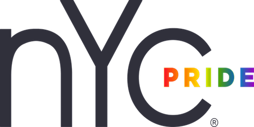 NYC Pride | 2020 PrideFest Exhibitor Registration & FoodFest Application