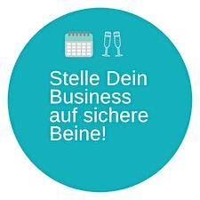 Birgit Heidenreich Business-Coach & Consultant für Freelancer & Startups logo