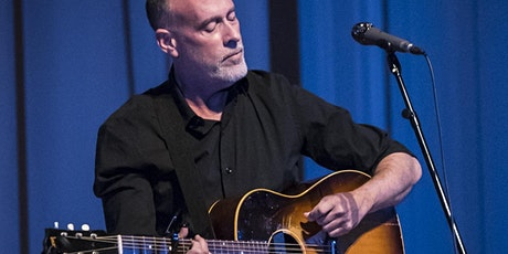 Marc Cohn - New Date tickets