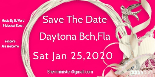 Get Up Girl Spiritual Restoration Retreat 2020
