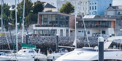 Network Plymouth February 27th