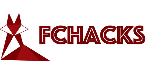 FCHacks 2020