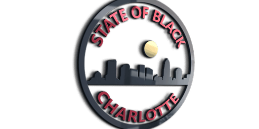 State Of Black Charlotte 2020