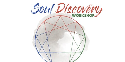 Soul Discovery Workshop