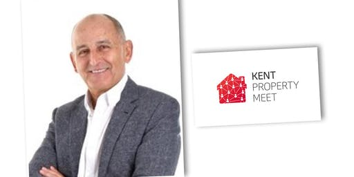 Kent Property Meet with Dick Dabner